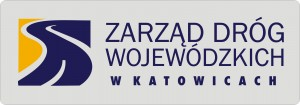 logo-zdw